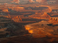 Images of Canyonlands - Utah
