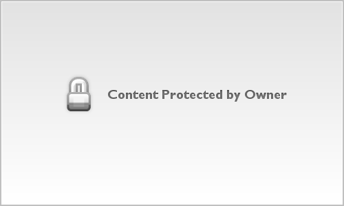 A Beautiful Trail in the Olymipic Mountains in Washington State